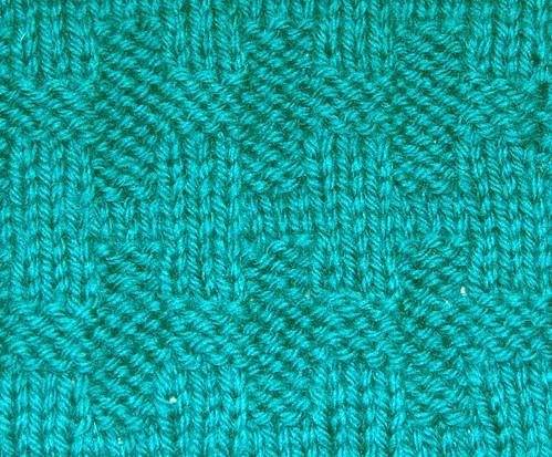 Harris Tweed Pattern The Walker Treasury Project