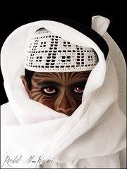:: Devil's Eyes :: (.:. ~ Rashid Al-Kuwari ~ .:.) Tags: devil