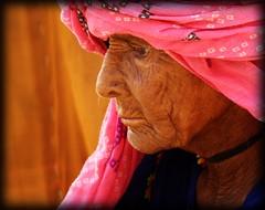 staring into the future.. (Amar Jain) Tags: trip portrait holiday vivid explore oldwoman photog oof greatphoto bitspilani blueribbonwinner pahadi gandhijayanti aplusphoto vividmasters