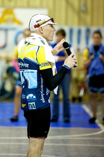 BikeTour2008-361