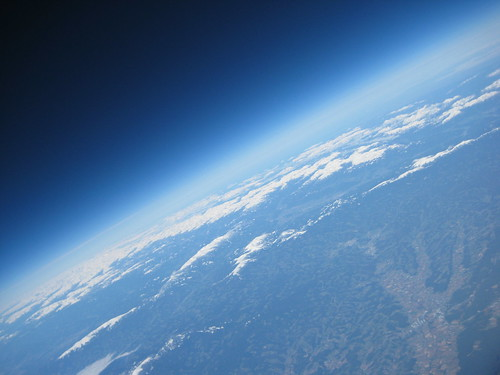 Near Space 05