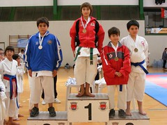 Seixaliadas 2008 059 (amicalekarate) Tags: portugal karate 2008 seleco shotokan amicale seixaliadas