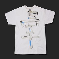 wazzap - dizzy(men) (*1969*) Tags: fashion shirt design tshirt brand tee wazzap