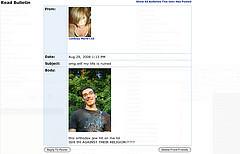 myspace front 2