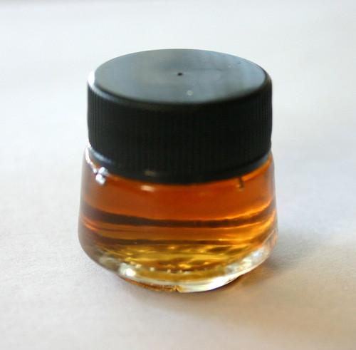 Preschooler Bento #85: syrup