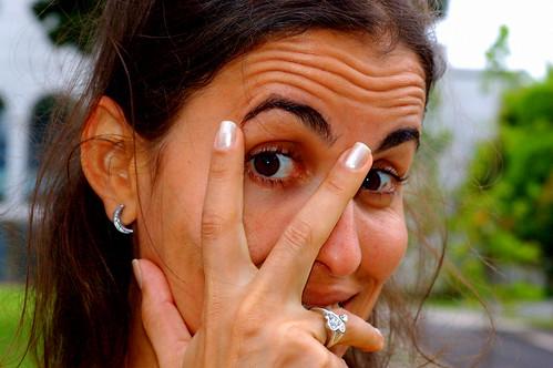 brasil_2008_ 569