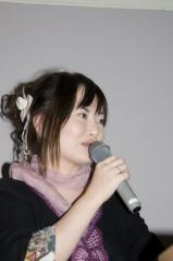 purprinさん, A-2 ギークなお姉さんができるまで, JJUG Cross Community Conference 2008 Fall