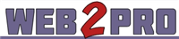 web2pro