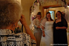 gma. (meghuff) Tags: wedding august iowa picnik mhp ejwedding