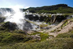 IMG_2674-01 (peterjwaldeck) Tags: newzealand taupo hawkesbay cratersofthemoon