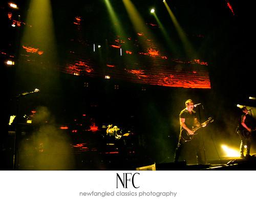 NIN October 29 2008 7