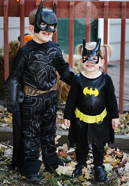 My 2 Bats