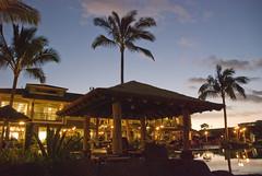 Hawaii-October-2008436