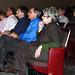 Gloria Steinem Audience
