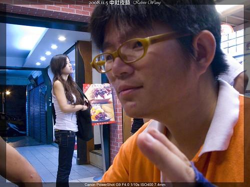 017_中社路夜騎_20081105.jpg