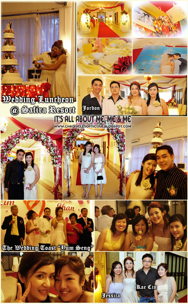 penang wedding part 3