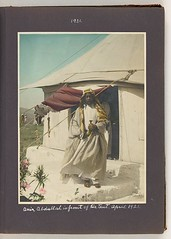 1921 (tummaleh) Tags: pictures old countries arab     ilamic