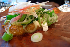 20081027 Japanese Breakfast