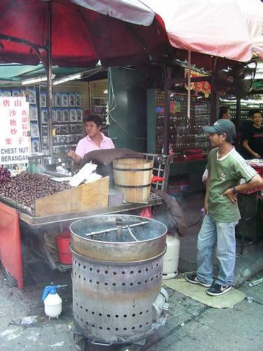 Petaling_Street3
