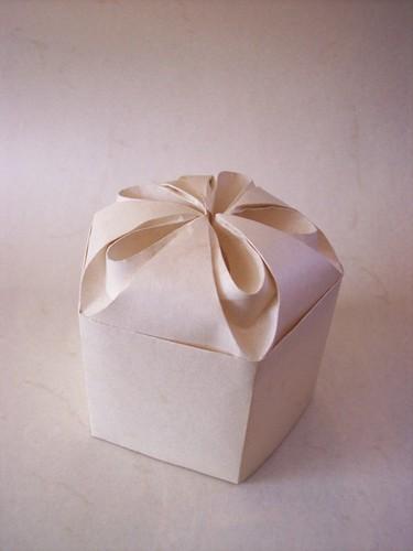 Origami | 500x375