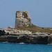 Torre di Roca li Posti, Salento