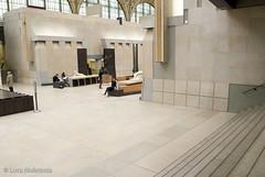 musée d'Orsay (luca.m.) Tags: paris orsay ville muséedorsay intrieur
