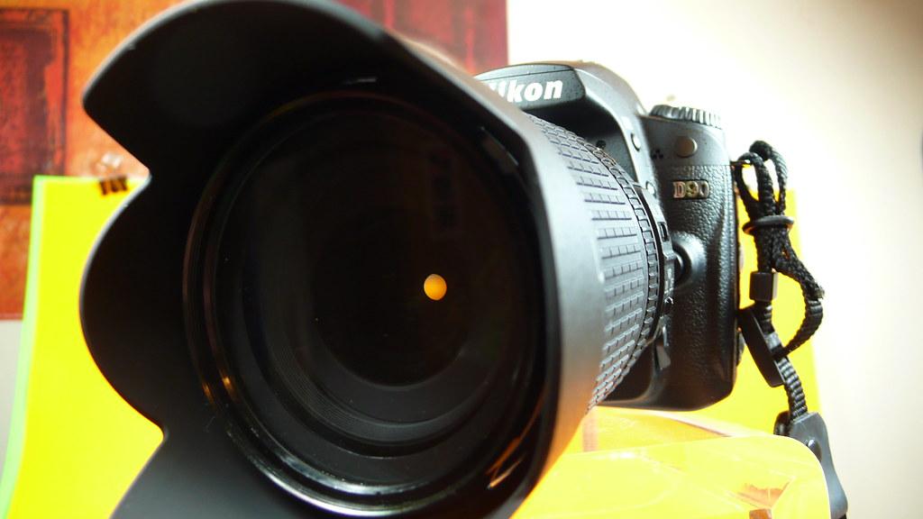 dildo camera pictures