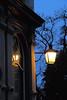Lantern, Nieuwe gracht, Utrecht (lambertwm) Tags: light night evening licht utrecht nacht lantern avond viewcount gracht nieuwe lantaarn utrechtbynight lwmfav utrechtnight utrechtnacht autumnutrecht