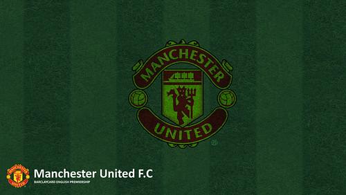 1360x768 wallpaper. -united-wallpaper-1360x768