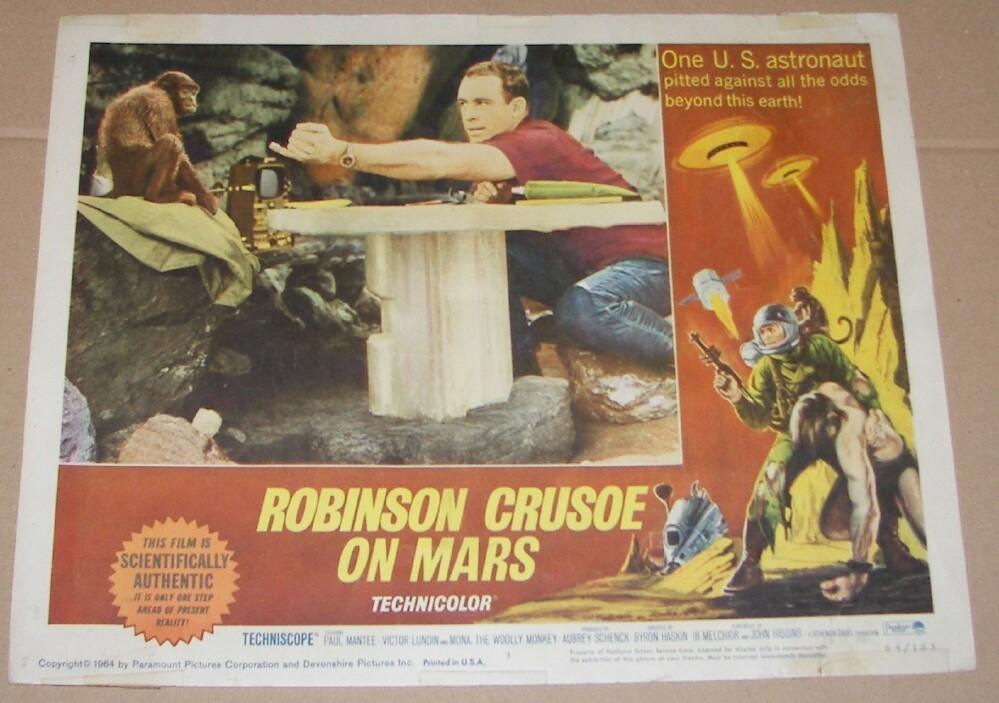 robinsoncrusoemars3