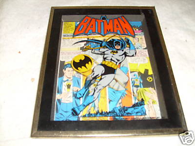 batman_73glas3d