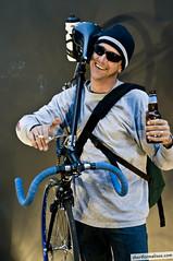 cranksgiving13 (shortformelissa) Tags: portrait bike portraits bikes singlespeed fixedgear bikerace ratrace cranksgiving ibot alleycatrace fixedgearbike fixedgearbikes bikeportrait 407fixedgear ibikeotowncom shortformelissa shortformelissacom ibikeotown orlandocranksgiving stpeteskirts