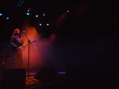Think Floyd (Tony Shertila) Tags: music rock pacific live stage band pinkfloyd birkenhead singer keyboards thinkfloyd