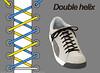 16 - Double Helix - hiduptreda.com