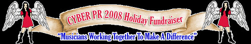 holiday_fundraiser.gif
