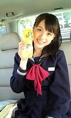 2007年05月|北乃きい オフィシャルブログ チイサナkieのモノガタリ by アメーバブログ