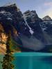 Changing Colors (BoscoMtn) Tags: nationalpark alberta banff morainelake canadianrockies naturesfinest valleyoftenpeaks specland absolutelystunningscapes
