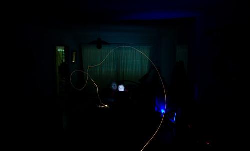 Ven hacia la luz (365-207)