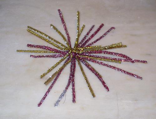 2008-12-12 - Festive FSMs - Instructions - 0017