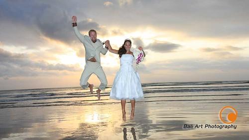 Wedding Elise & Frank 3