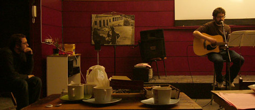 kafea eta galletak (9)