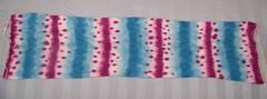 a20090505 008 (KK454) Tags: sock knit blank picks