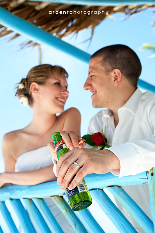 Wisconsin Wedding Photographer - Ardent Photography: Robin ...