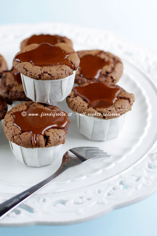 tortinecioccolatocaramellosalato