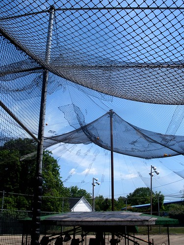batting cages 3