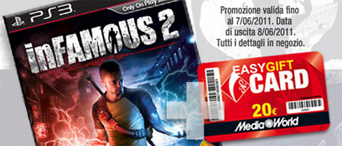 Easy-Gift-Card-inFamous-2-500x3-modificata-2