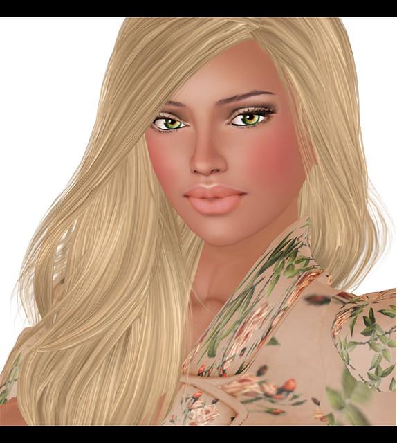 Christiane2