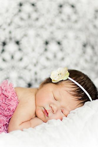 Baby Moriama-36
