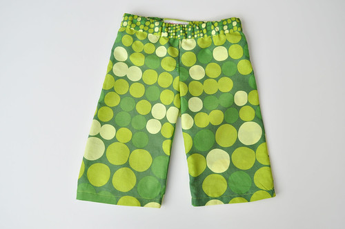 Ikea pants