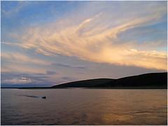 Река Анадырь (11) (Магадан) Tags: anadyr chukotka анадырь чукотка чукчи луораветланы luoravetlan